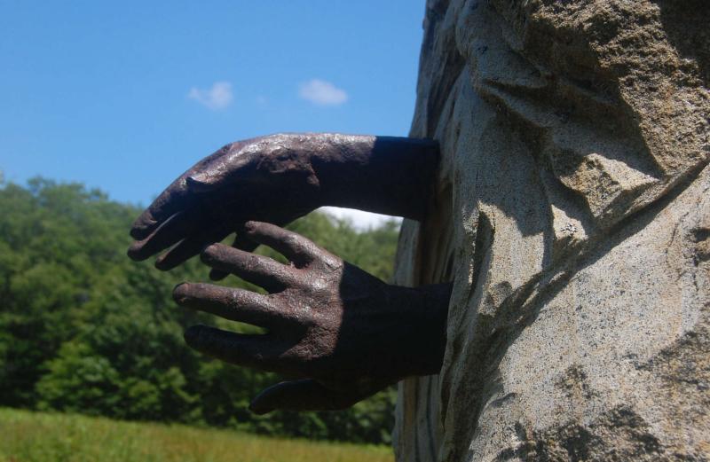 Hands6-Final