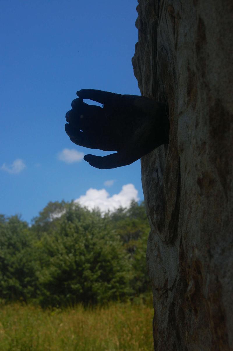 Hands8-Final